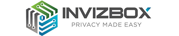 Invizbox logo