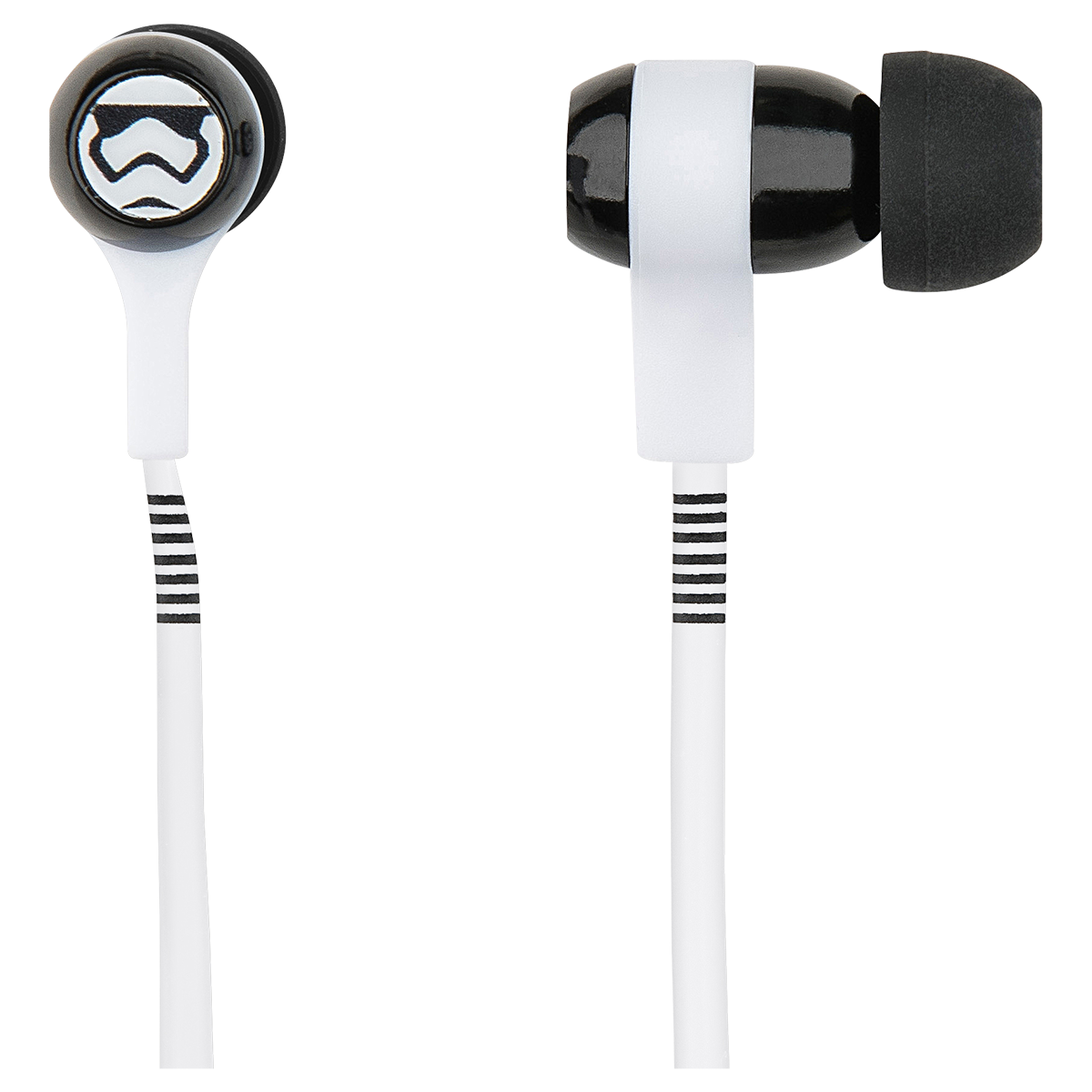 Headphones And Earphones Memoryc Tribe Batman