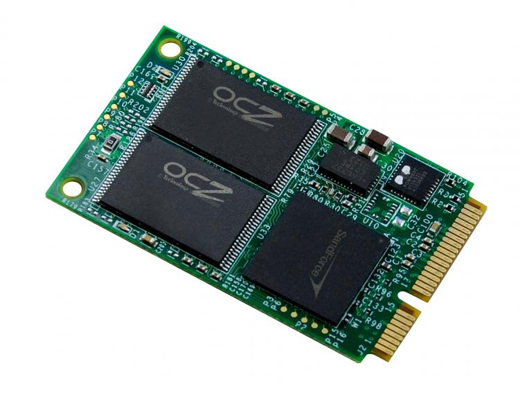 Notebook pci expansion card pci express slot notebook