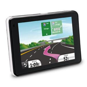 Garminnuvi3760t43inchtouchscreeneuropeanmapsbluetooth on garmin gps with europe maps html