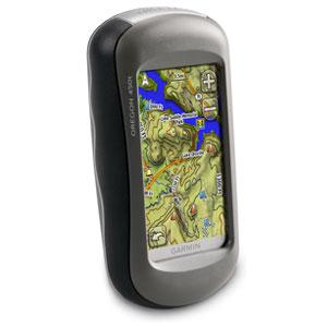 I as well Garminoregon450thandheldeurope furthermore XL   SAT   BAG By Maratac   County m additionally P2132799 together with P275888. on garmin handheld gps europe maps html