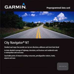 Garmin Map Ireland+UK (microSD card) at Sears.com