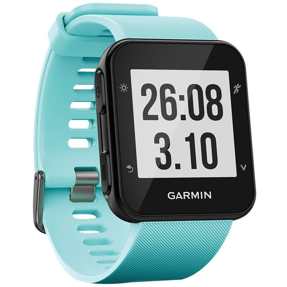black dp amazon watches ca forerunner garmin running accessories gps white watch phones cell