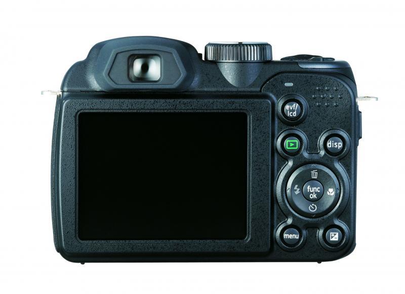 ge x500 16 0 megapixel digital camera 15x optical zoom bundle incl rh memoryc com ge x500 digital camera user manual ge x500 digital camera user manual