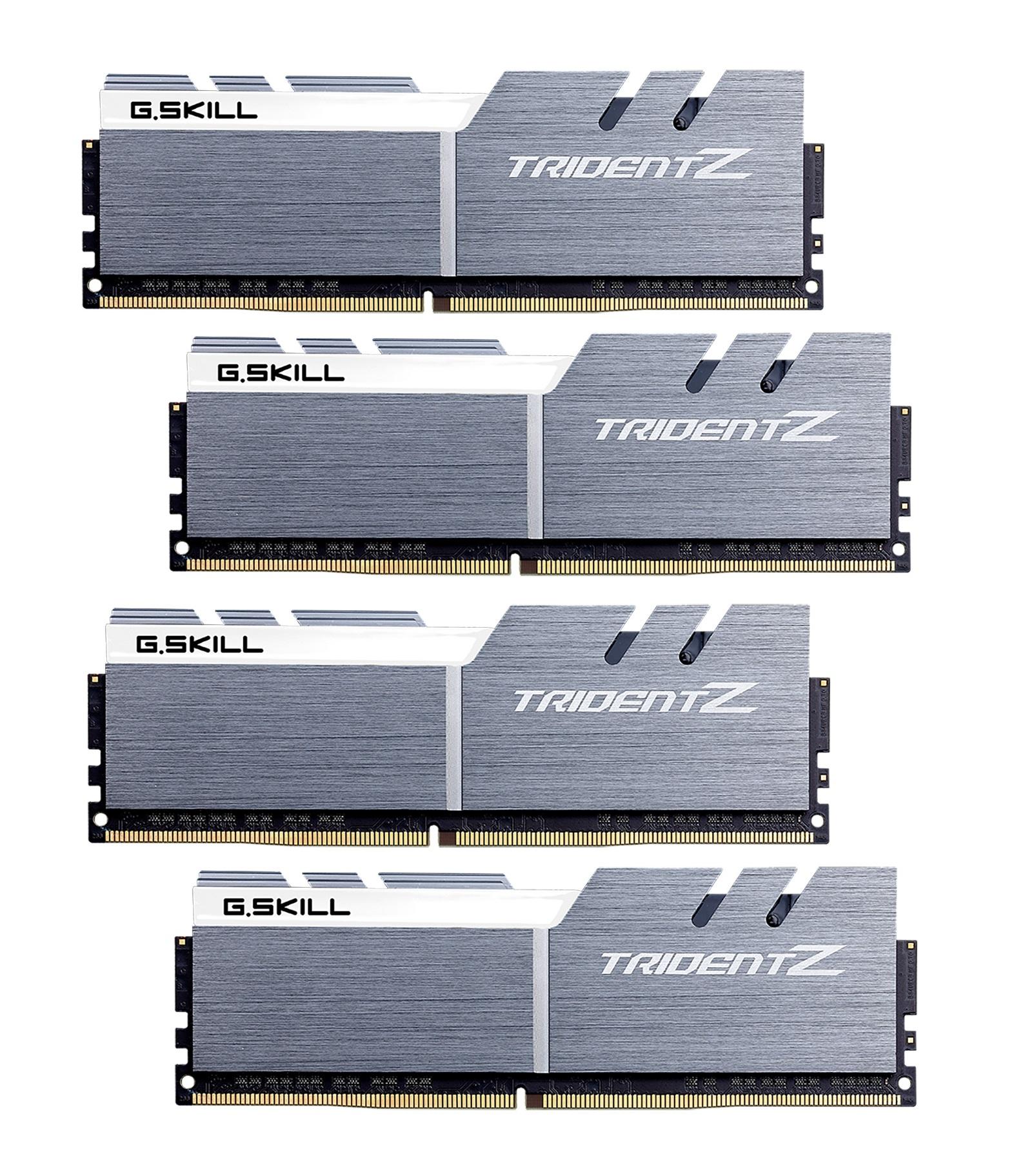 64GB DDR4 RAM Memory from MemoryC.com