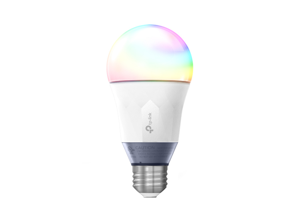 Tp Link Smart Led Bulb With Color Changing Hue Ebay