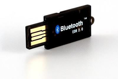 bluetooth adapters usbdongleclvedrneon