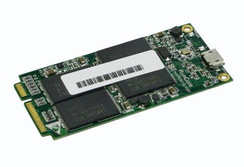 Ssd Eee pc 901 For Asus Eee pc 900a 901