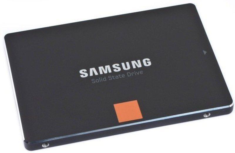 samsung-840-sata-ssd_16336.jpg