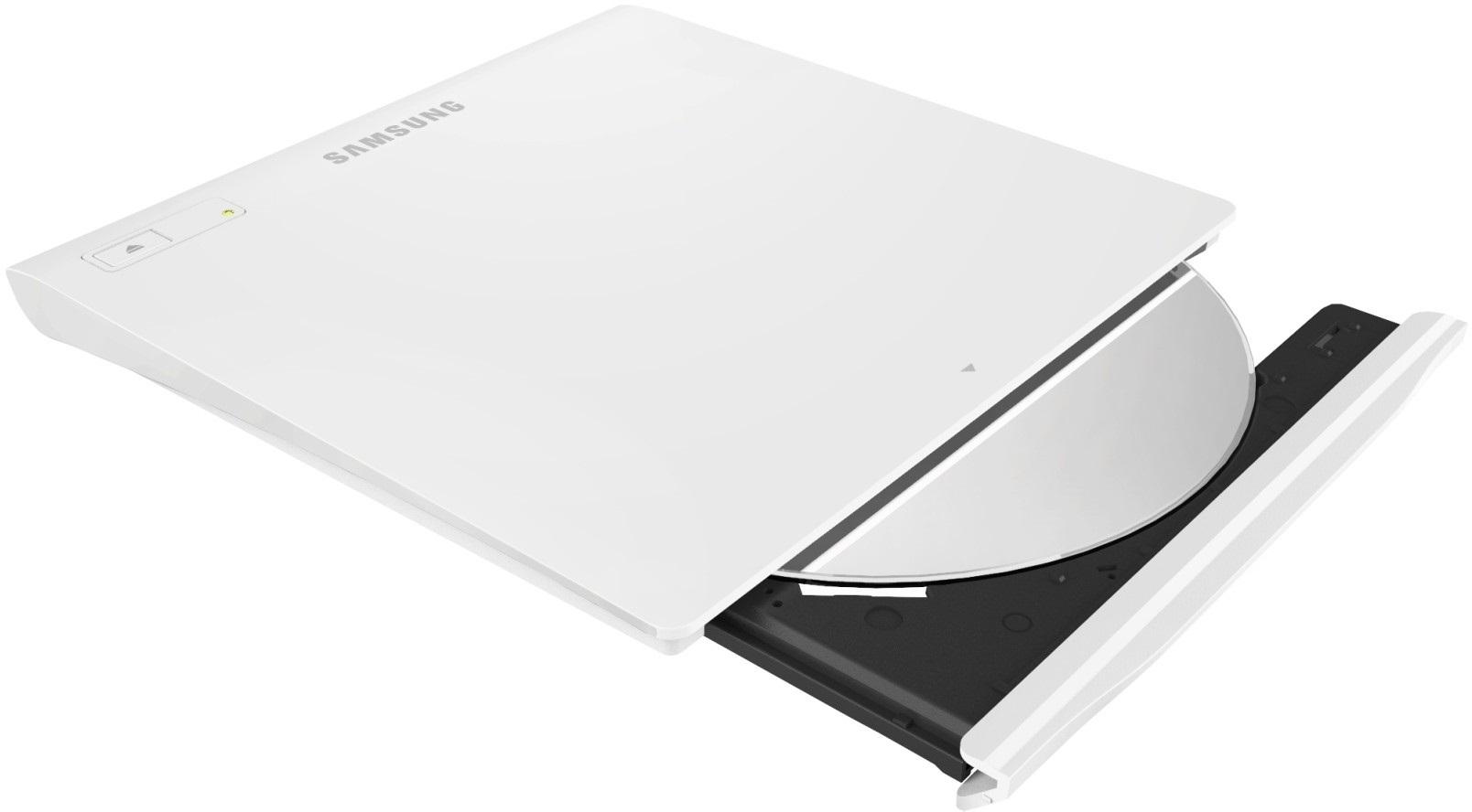 samsung external dvd drive mac