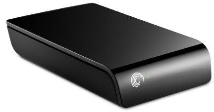 1tb Seagate Expansion External Usb2 0 Desktop Hard Drive
