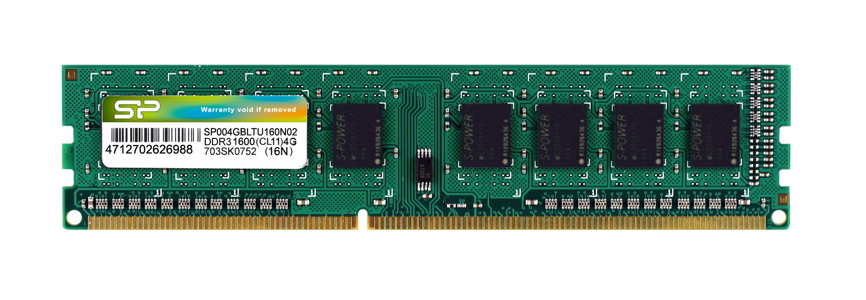 https://www.memoryc.com/images/products/bb/silicon-power-ddr3-desktop-4gb-14532-2_10243.jpg
