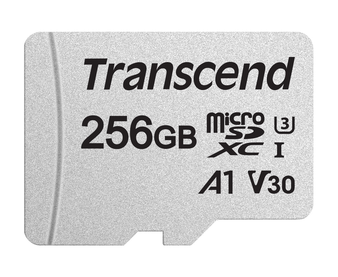 Kingston 16gb SDHC Micro Sd Card 45mb//sec UHS-I Class 4 With Sd Card Adapter