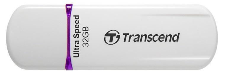 Transcend 32GB Transcend JetFlash 620 Secure USB2.0 Flash Drive with JetFlash SecureDrive at Sears.com
